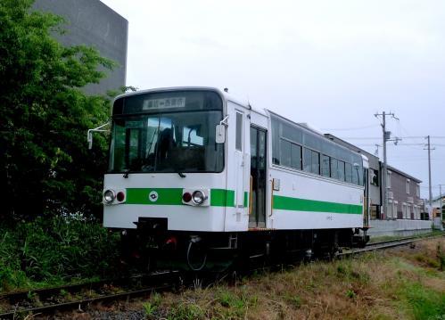 州鉄道2010.06.13-01-0