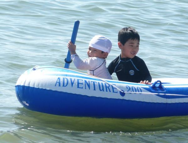 海遊びー2010.07.19-01