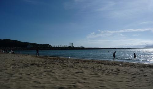 海遊びー2010.07.19-04
