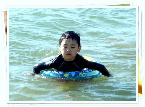 海遊びー2010.07.19-03