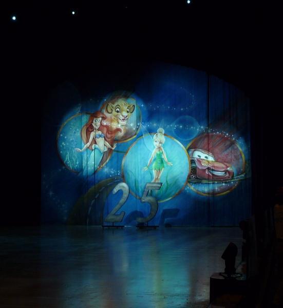 ディズニーオンアイス2010-06