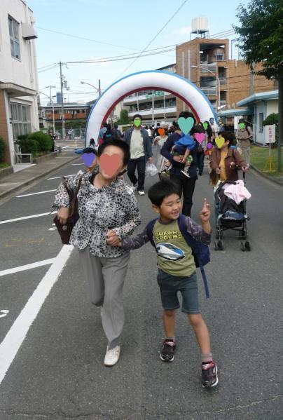 京阪開業100周年記念フェア2010-0