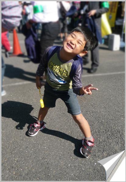 京阪開業100周年記念フェア2010-10