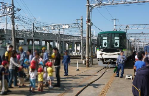 京阪開業100周年記念フェア2010-16