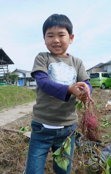 いもほり2010秋-03