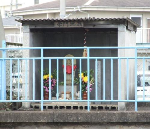紀州鉄道2010.06.13-27