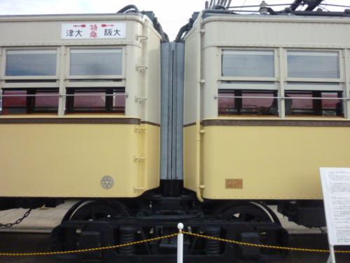 京阪開業100周年記念フェア2010-26