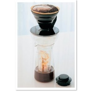 アイスコーヒーメーカーハリオ