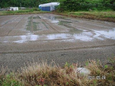 5月22日大雨1