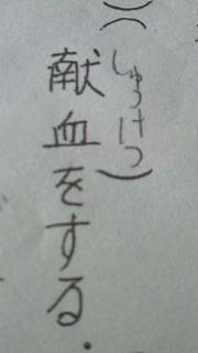 201107051538000.jpg