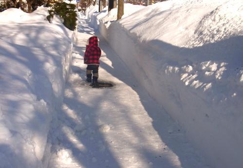 11:02:07 雪散歩