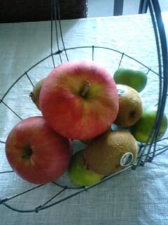 fruits.jpg