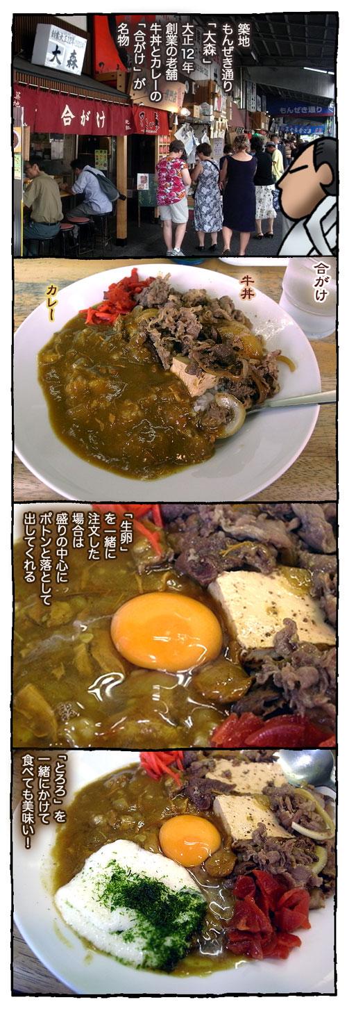 tsukijiomori.jpg