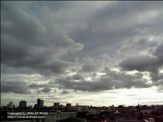 Sky0608_800x600.jpg