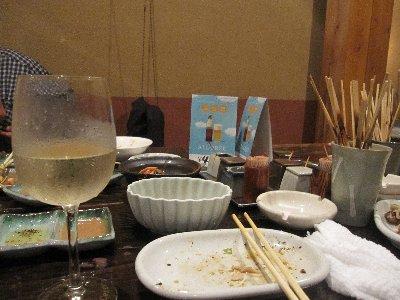 230612yakirori1.jpg