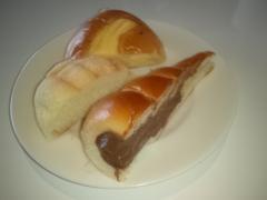 meilo CAFE05