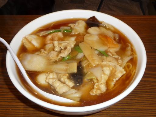 P1150328_南京亭五目麺_convert_20100330185803