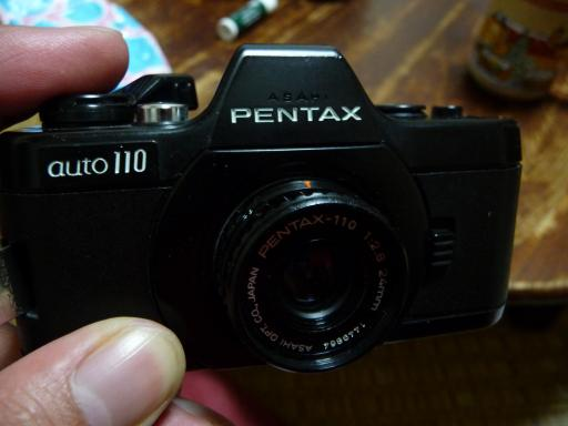 P1130999_convert_20100222180409.jpg