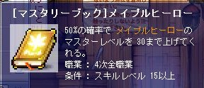 20091014ms001.jpg