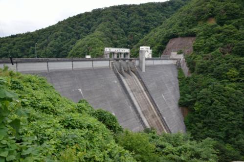笹生川ダム[1]
