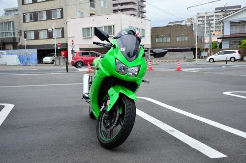 DSC_0569_20110606213640.jpg
