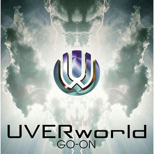 UVERworld-GO-ON.jpg