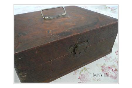 091027(買ったもの)BOX