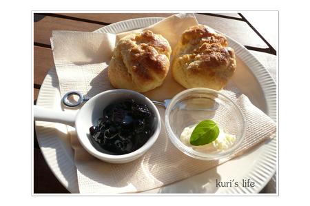091123(カフェ)BOWLS-cafe1