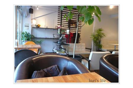 091227(カフェ)umi-cafe2