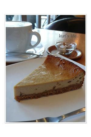 091227(カフェ)umi-cafe3