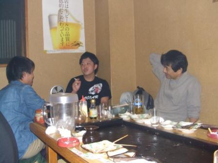 CIMG0240_20111020155058.jpg