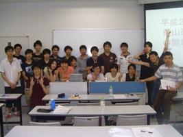 CIMG0261_20110804154707.jpg