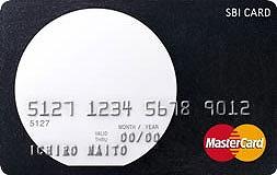 SBIレギュラーカード 1.2%還元 高ポイント還元率 旅行保険利用付保 2000万円 クレジットカード  お勧め 比較 必須 必携