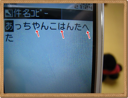 001_20090911123852.jpg