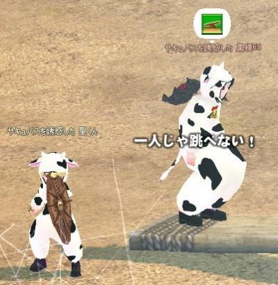 mabinogi_2009_09_24_019.jpg