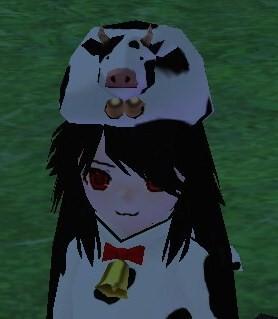 mabinogi_2009_09_24_023.jpg