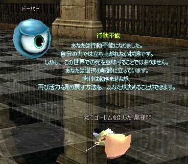 mabinogi_2009_10_29_024.jpg