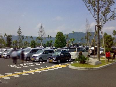 06_20090804073219.jpg