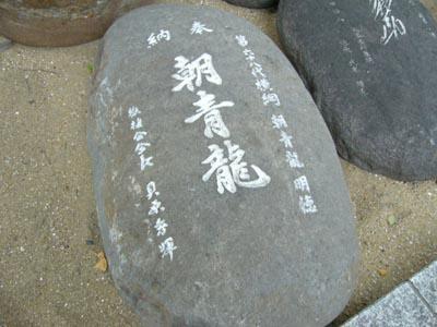 11_20091021070119.jpg