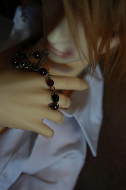IMG_0703foto.jpg