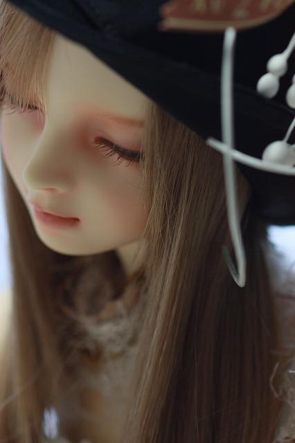 IMG_2732.jpg