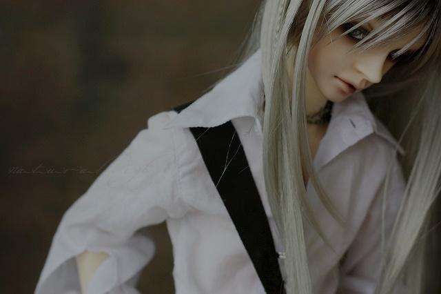 IMG_3883n.jpg