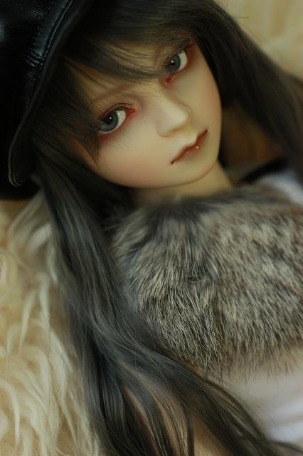 IMG_4516.jpg