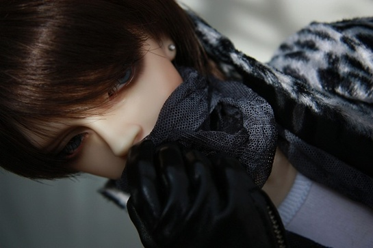 IMG_5573f6.jpg