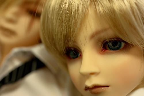IMG_6639foto.jpg