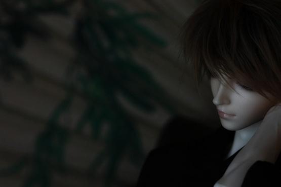 IMG_7497n.jpg