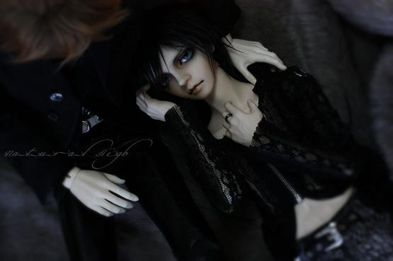 IMG_8523f1.jpg
