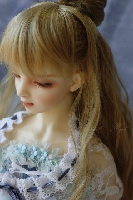 IMG_92871.jpg
