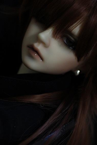 IMG_9869w_20111011213755.jpg