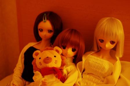 IMGP7898.jpg